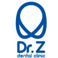 Стоматологическая клиника Доктор Зет (Dr.Z)